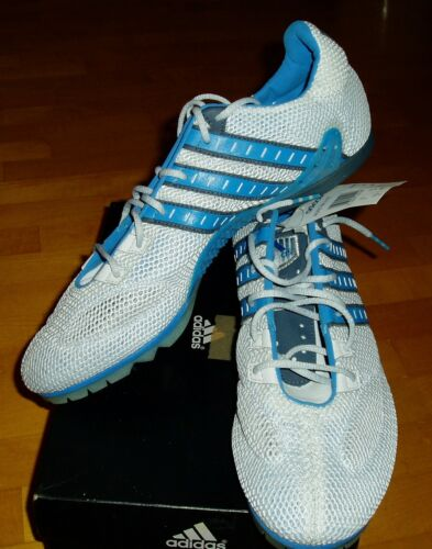 Adidas Adizero Ambition 3 Men 2016 Langstrecke AQ5592