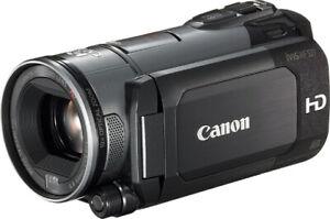 Canon-LEGRIA-VIXIA-HF-S21