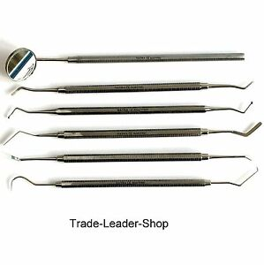 6er-Dental-Set-Teeth-Cleaning-Sensor-Care-Stainless-Excavator-Tooth-Scraper