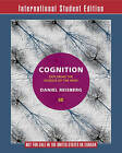 Cognition: Exploring the Science of the Mind by Daniel Reisberg (Paperback, 2015)