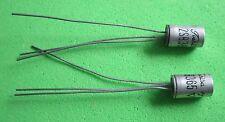 2sb365 età germanio transistor PNP Toshiba