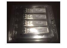 Brocade E1MG-SX-OM 33210-100 1GbE SFP