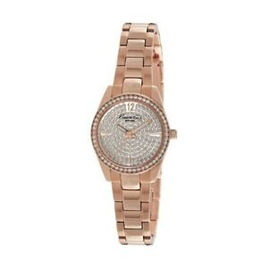 Watch-Woman-Kenneth-Cole-IKC0005-1-3-32in