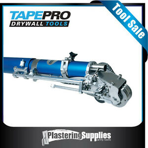 TapePro-Automatic-Taper-AT-2000-Plasterboard-Taper
