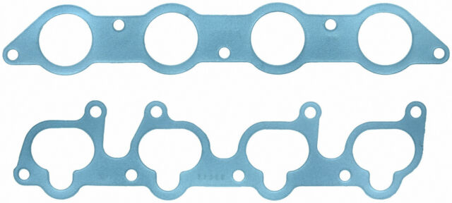 FELPRO MS 93613 Engine Intake Manifold Gasket Set