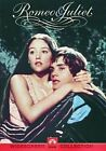 ROMEO and Juliet 0883929312740 DVD Region 1