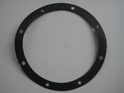 Pulse Air Gasket and Diaphragm and Card Flapper Lennox 64L80 G14 G21 40//60//80