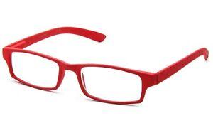 3-Pack-Reading-Glasses-Readers-Rubber-Coated-Frame-Grip-Slim-Spring-Temple