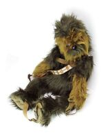 Comic Images Chewbacca Buddies Backpack , New, Free Shipping on sale