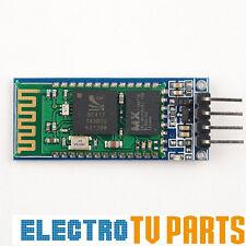 HC-06 Wireless Bluetooth Arduino PI JY-MCU seriale RF 5V modulo transeiver