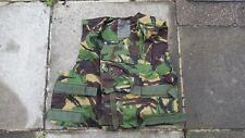 BRITISH WOODLAND DPM BODY ARMOUR COVER / FLAK JACKET / VEST 180/116