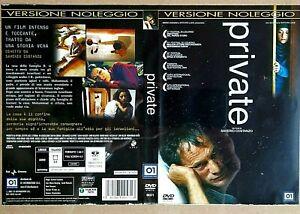 PRIVATE-2004-un-film-di-Saverio-Costanzo-DVD-USATO-01