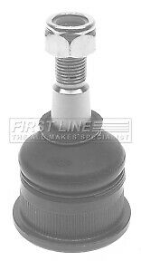 Ball Joint FBJ5096 First Line Suspension 45758 352817 6010543 8977995 90004013