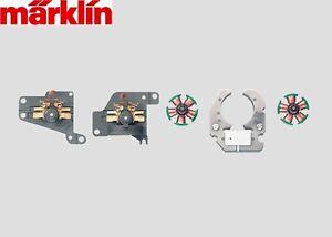 Marklin-h0-60944-moteur-haute-performance-Nachrust-set-NEUF-OVP