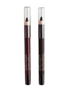 Estee-Lauder-Double-Wear-Stay-in-Place-Eye-Pencil-Travel-Size-0-028oz-0-8g
