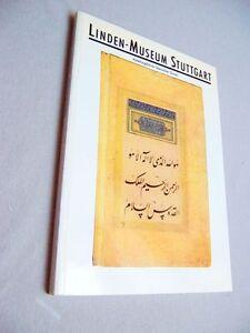 Islamischer-Orient-Ausstellung-Linden-Museum-Stuttgart