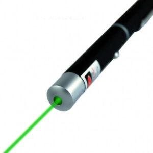neuf pointeur laser vert 1mw puissant maximum legale en europe lampe torche ebay. Black Bedroom Furniture Sets. Home Design Ideas