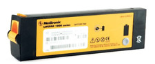 Physio Control Lifepak 1000 Non Rechargeable Battery