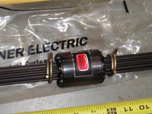 "NEW Thomson BALL SPLINE Linear shaft AND bearing 1/"" x 48/""L   mpn 5708944"