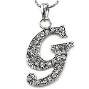 Aries Zodiac Glyph Chunky Circular Keyring arien horoscope astrology BNIB