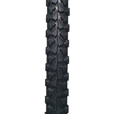 Factor Knobby Bike Tyre Black - 27.5 X 2.1 Bicycle City Urban