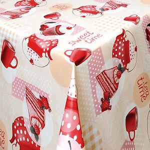 Abwaschbare Tischdecke Rund 160 cm Gartendecke Saum Gartentischdecke Outdoor