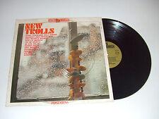 New Trolls-New Trolls -Disco 33 Giri LP Album Vinile Stampa ITALIA 1976 Rock Pop