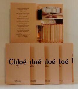 Et Ventes En De Meilleures Chloe D'achats Prix Annonces Offres m0vwyNnP8O