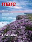 Mare - Die Zeitschrift der Meere / No. 117 / Cornwall (2016, Taschenbuch)