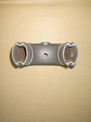 17° Control Tech CLS Drop Stem ROAD 70MM 80mm 90mm 100mm headset 28.6MM 31.8MM