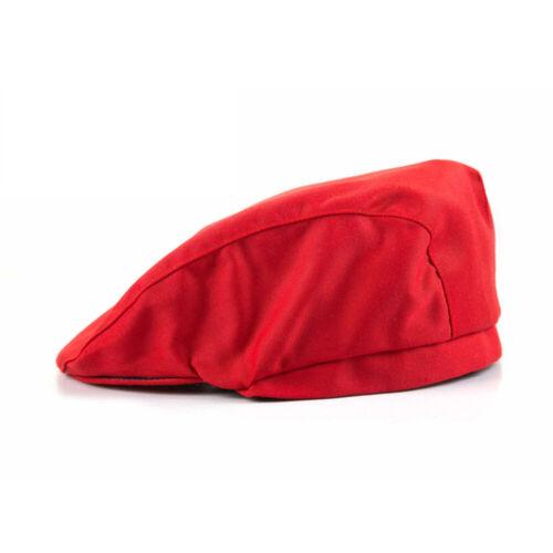 Männer kopfbedeckung für Kopfbedeckungen für