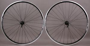 DT-Swiss-R460-Shimano-7000-105-Hubs-Road-Bike-Wheelset-8-9-10-11s-Shimano-sram