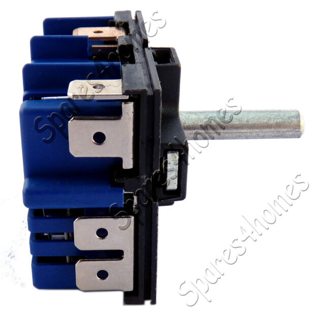 Genuino Belling Mando Horno Cocina Regulador Energia 940 Abg5309 si,941 Abg5310