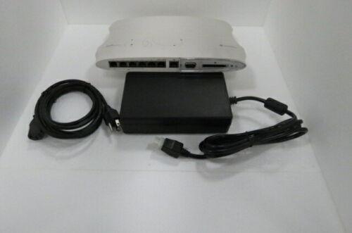 Symbol Motorola WS-2000 Kit WS2000-SME-WW Power Supply 50-24000-060