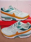 Nike Air Max BW Baskets de course pour femmes 821956 300 Baskets Chaussures