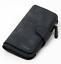 Wallet-Brand-Coin-Purse-PU-Leather-Women-Wallet-Purse-Wallet-Female-Card-Holder thumbnail 9