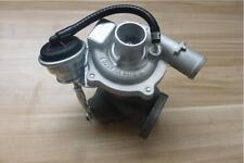 KP35 Opel Agila A/B Combo C Corsa C Tigra B Suzuki Ignis 1.3 CDTI Z13DT turbo