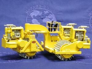 EMD-N121-Bros-3-Engine-3-Drum-Compactor-1-50-MIB