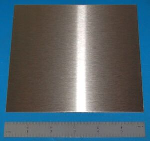 Stainless-Steel-304-Sheet-060-034-1-5mm-6x6-034
