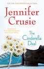 The Cinderella Deal by Jennifer Crusie (Paperback / softback)