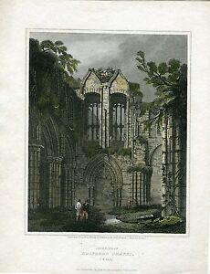 Holyrood-Chapel-Engraved-By-J-Greig-Drew-L-Clennell