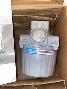 MASONEILAN model4411 Transducer 011534280-888-0000