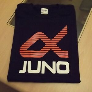 RETRO-SYNTH-ALPHA-JUNO-COLOUR-DESIGN-TSHIRT-S-M-L-XL-XXL-synthesizer