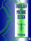 Tribology in Machine Design by Tadeusz Stolarski (Paperback, 1997)