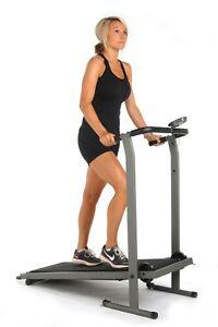 Stamina-InMotion-T900-Treadmill-Adjustable-Incline-45-0900B