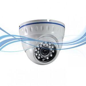 BlueCCTV-600TVL-Vandal-Dome-IR-Night-vision-Turret-Eyeball-CCTV-Camera-3-6MM-12V