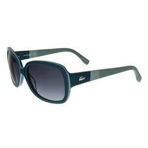 466 Lacoste Sunglasses NoL783s About Ladies Details Model f6g7by