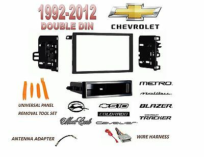 s-l400  L Chevy S Wire Harness on zr2 lifted, show truck, 4x4 trucks, off road, ss for sale, mini truck,