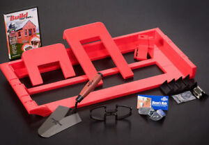 Bricky-Wall-Building-Bricklaying-Tool-trowel-Adjustable-Model