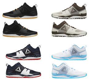 Men s REEBOK JJ One Fitness   Training Shoes - Brand New w box  1f4de9576